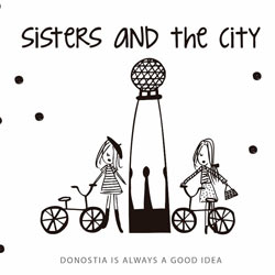 sisters-and-the-city-fr
