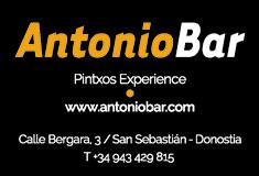 Antonio Bar