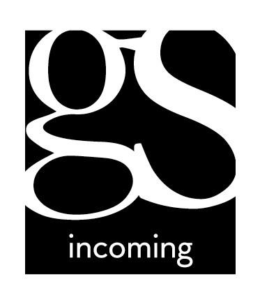 GS INCOMING-DMC