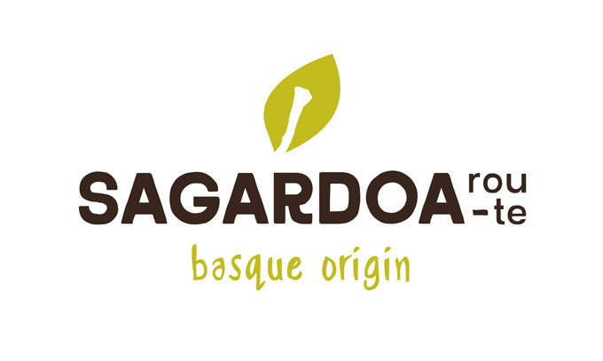 SAGARDOA ROUTE