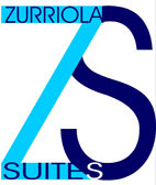 ZURRIOLA SUITES