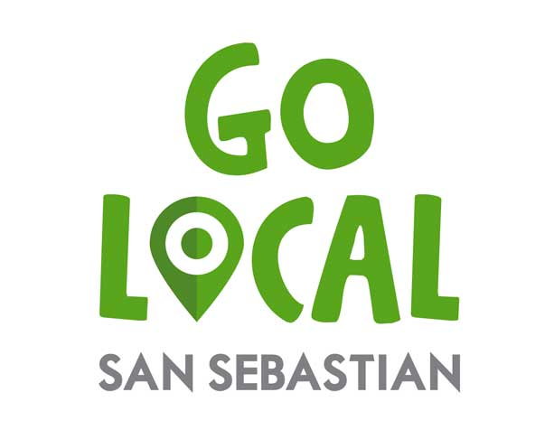 GO LOCAL SAN SEBASTIAN