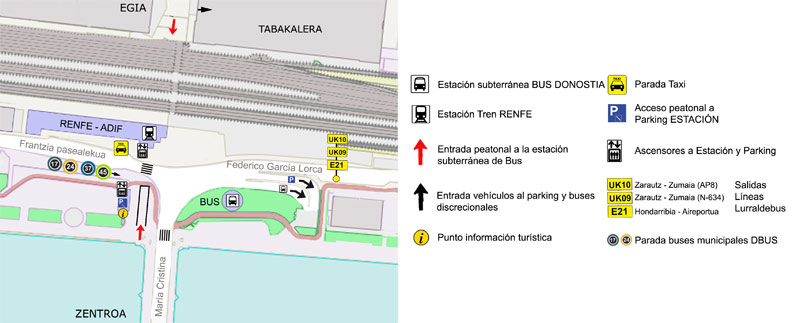mapa-estación-bus
