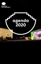 folletos-agenda-anual
