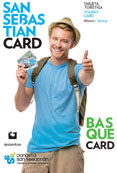 tourist-card-2015-basque-sanse