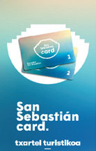 tourist-card-2015-basque-sa