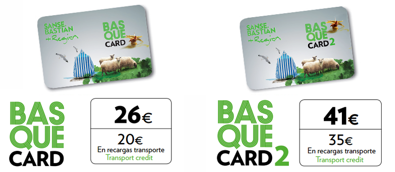 basque-card-combinaciones