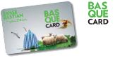 basque-card