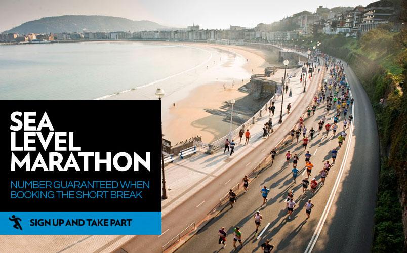 https://www.sansebastianturismo.com/images/promociones/san-sebastian-marathon.jpg