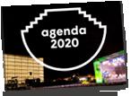 Agenda Donostia / San Sebastián