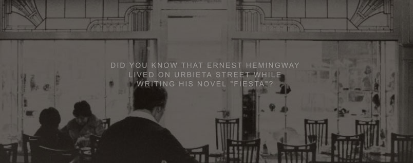 did-you-know-hemingway