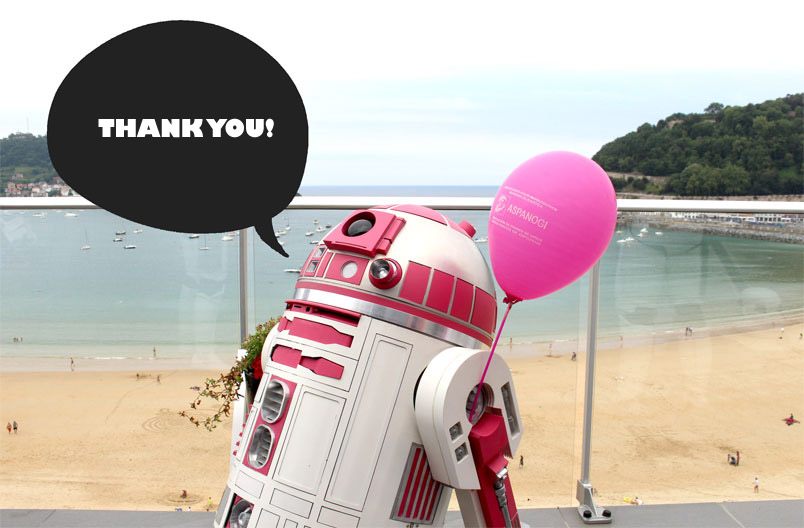 r2kt-thank-you