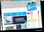 donostiako-agenda-semanal