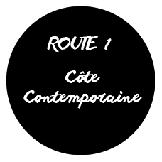 route-1-fr