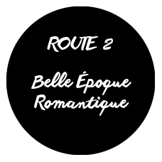 route-2-fr