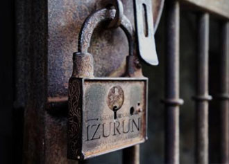 izurun-escape-room