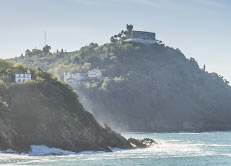 What not to miss in San Sebastian
