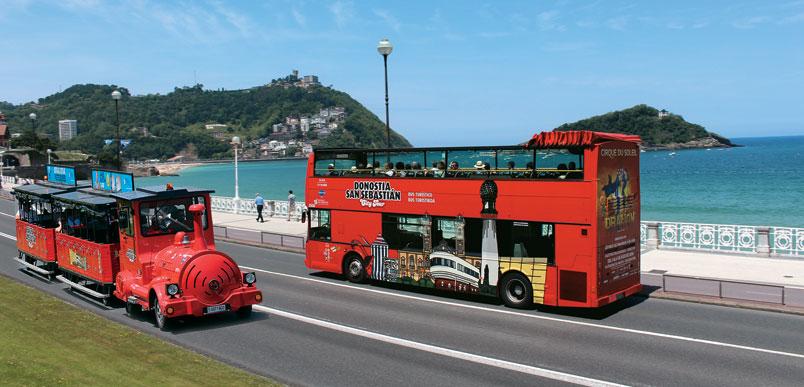 tren-bus