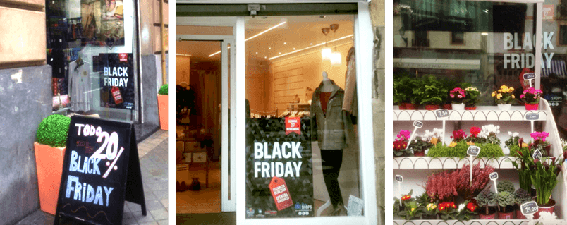 balck-friday-donostia-shops