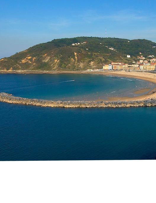The Best Beaches in San Sebastian: Is Kontxa the Best?
